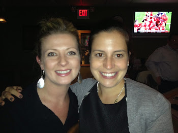 Elise Stefanik Meets Brandy, a Registered Democrat