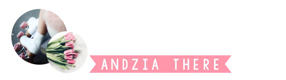 Andzia There