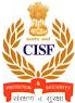 CISF SI Exam Pattern Sample Papers Prep Books