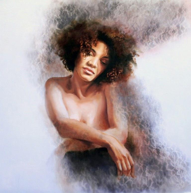 retratos-artisticos-de-mujeres-y-hombres