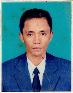 Wakil Pemimpin Redaksi