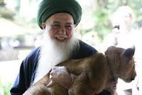 Syaikh Muhammad Hisham Kabbani Arrabbani