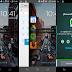 Cover Lock Screen: Genial Pantalla de bloqueo para mostrar notificaciones en dispositivos android
