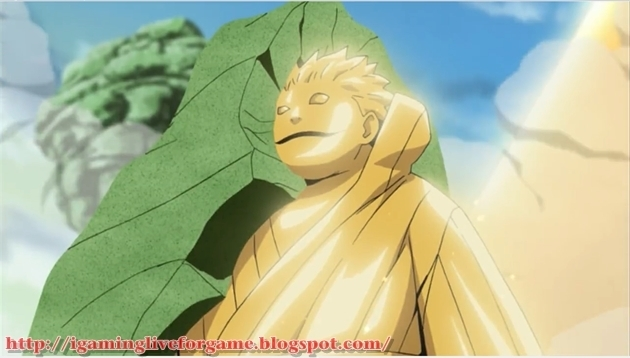 Download Naruto Shippuden Episode 302
