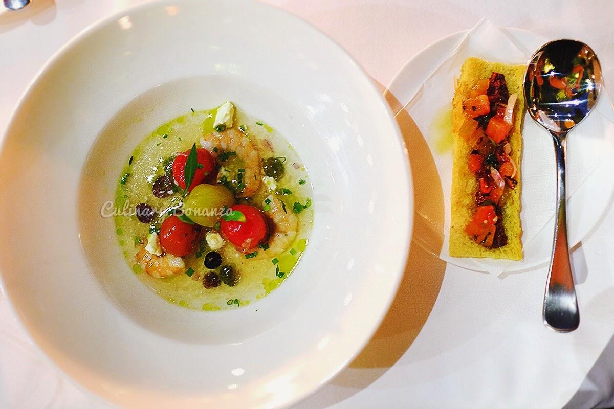 Spicy Seafood Stew (source: www.culinarybonanza.com)