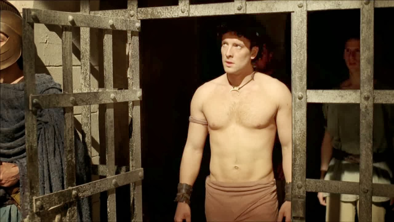 jack donnelly - photo #21
