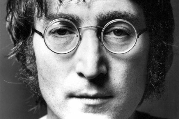 QOUTE$quote=John Lennon