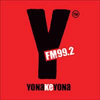 Listen to Y FM 99.2