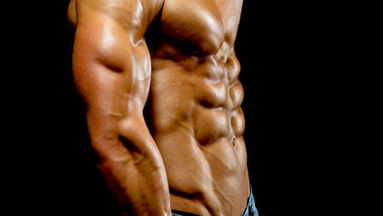 fakty na temat brzucha