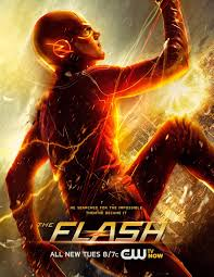 The Flash Season 2  | Eps 01-23 [Complete]