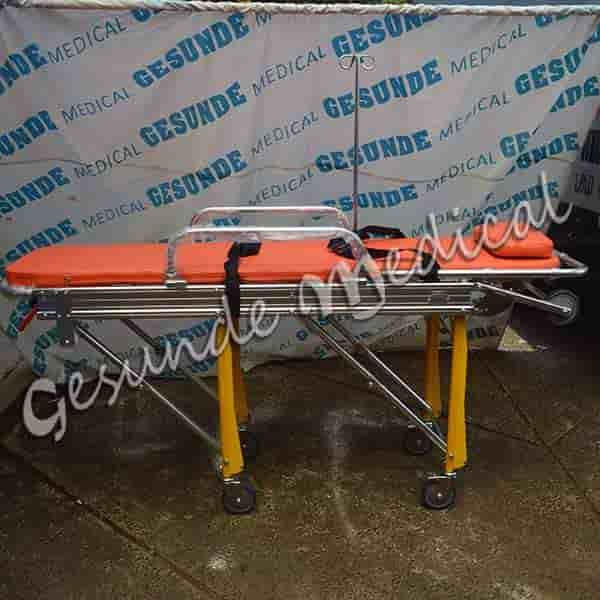 dimana beli emergency stretcher