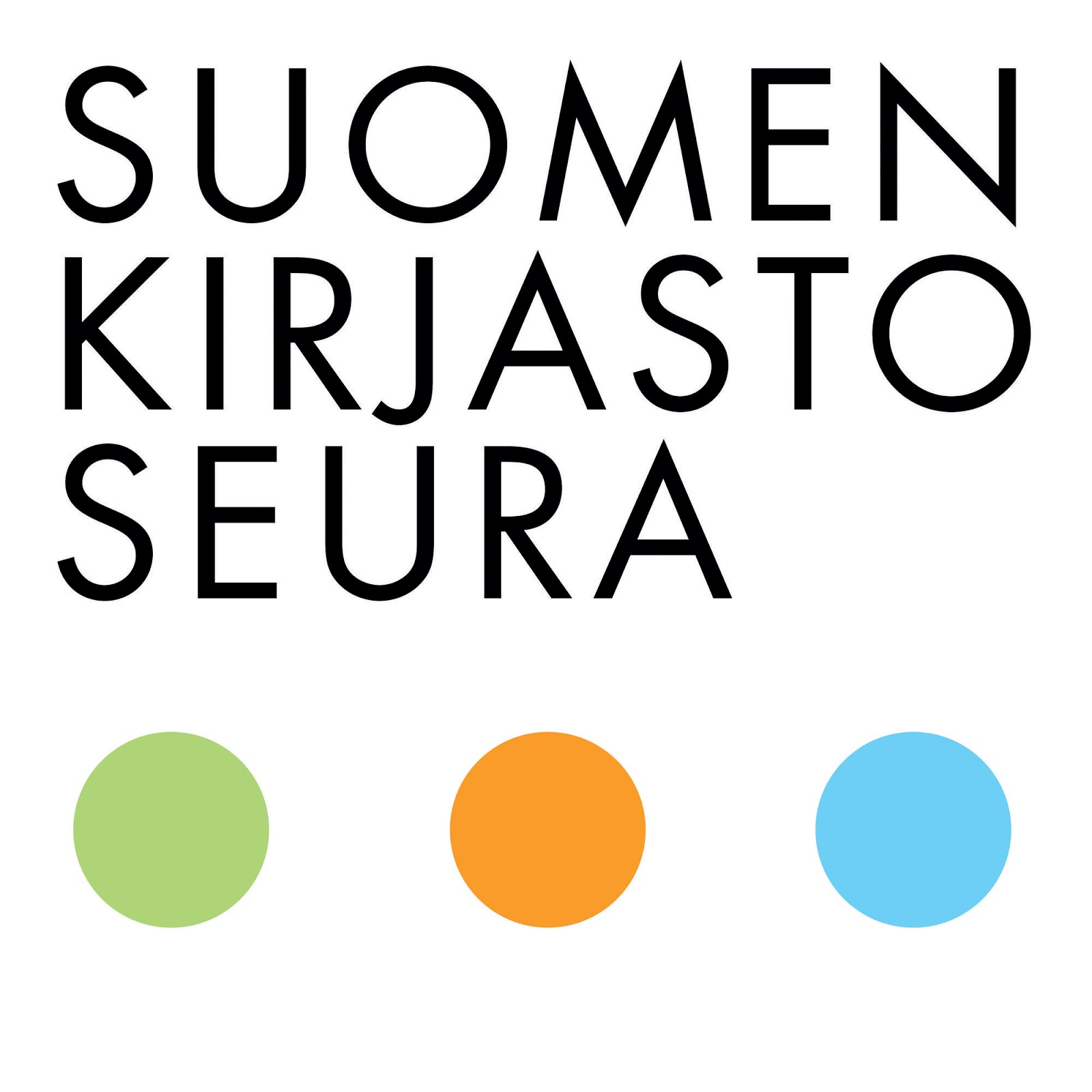 Suomen kirjastoseura
