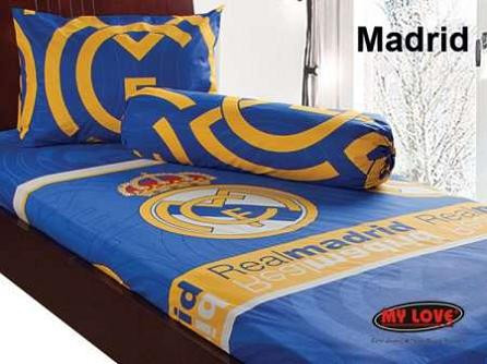 bedcover-my-love-biru