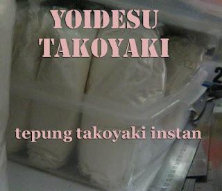 takoyaki dijakarta