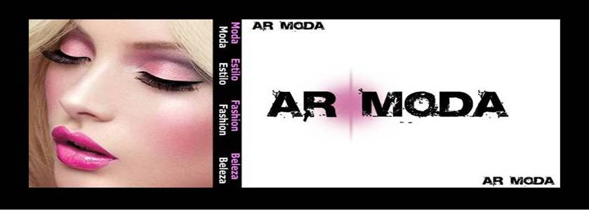 AR Moda