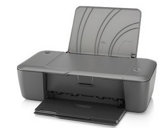 Driver Hp Deskjet 1000 Free Download