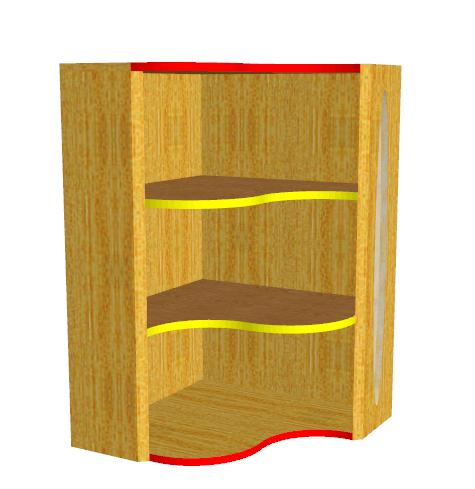 Programasymas programa para hacer dise os de muebles for Programa para crear muebles de cocina