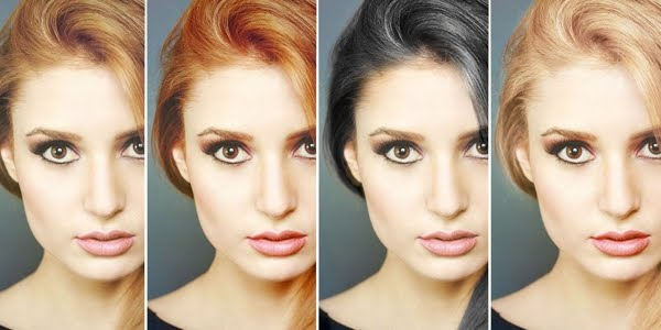 Hair Apps You Must Try Before Visiting Your Stylist - Hairstyle on you app
