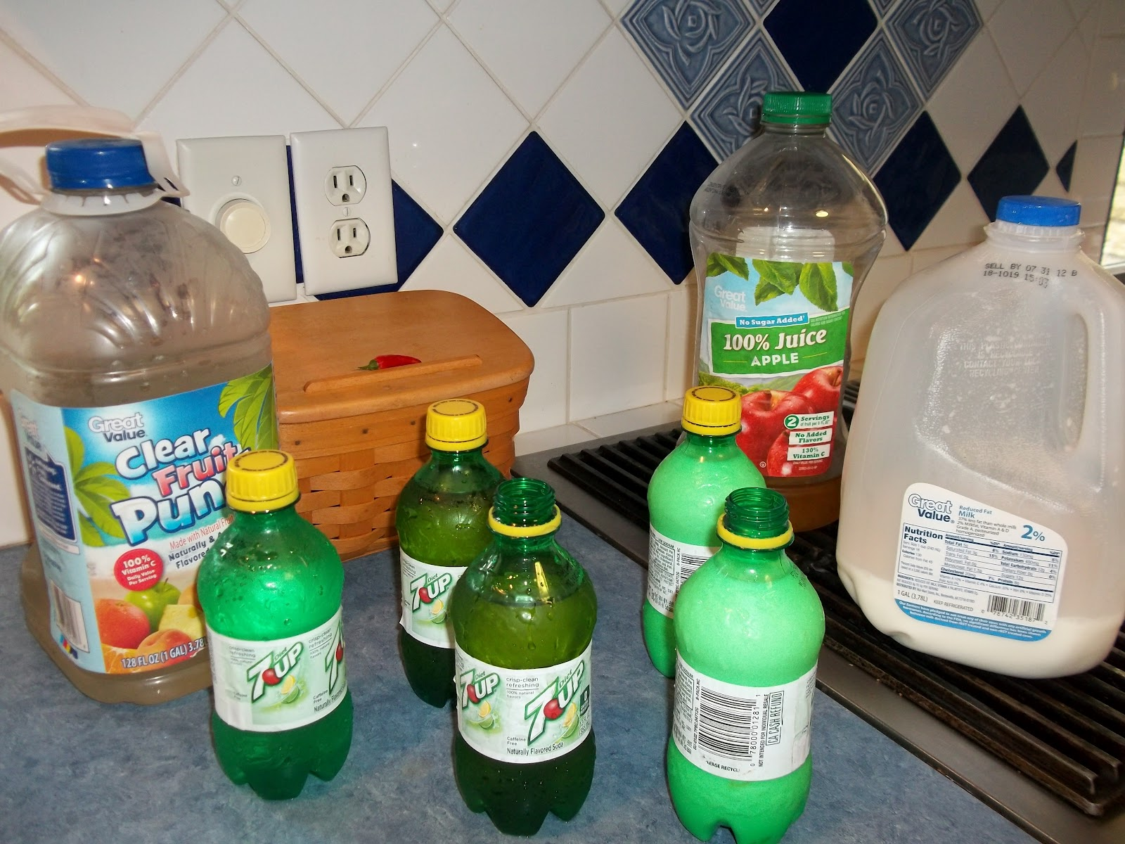 100 ways to recycle - Ways To Recycle Bottles Reuse Plastic Bottles Kid S Choose Their Favorite Flavor And Reseal