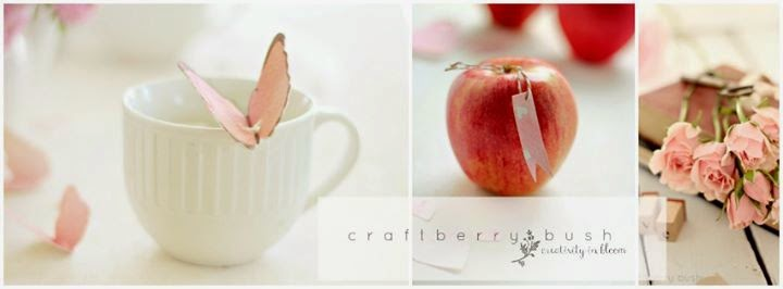 http://www.craftberrybush.com