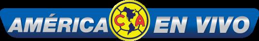 Club America de México - Aguilas del América