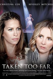 Watch Taken Too Far Online Free 2017 Putlocker