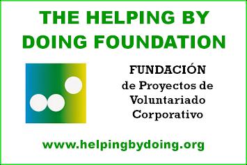 patrono de la fundación