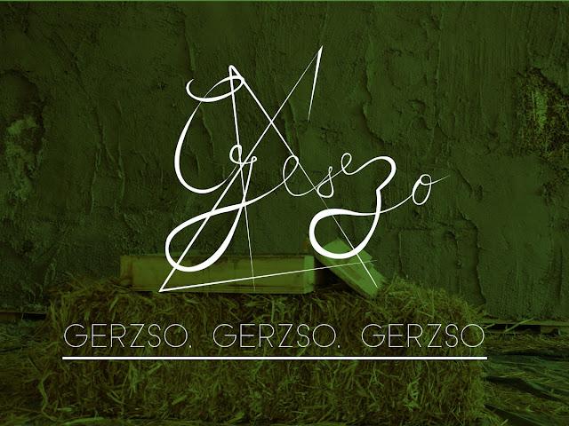 Obra de Gerzso dialogará con 77 obras de diferentes artistas en el CCU Tlatelolco