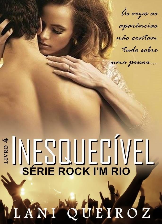Série Rock´N Rio 4