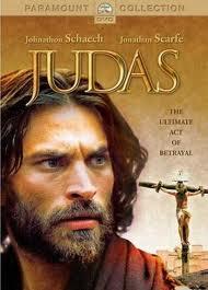 Pelicula: Judas Judas