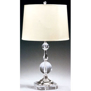 Mica lamps table lamps lamp table quality l27517 pplump for Living room end table lamps
