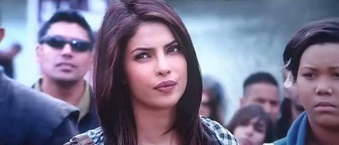 Resumable Mediafire Download Link For Hindi Film Teri Meri Kahaani 2012 300MB Short Size Watch Online Download