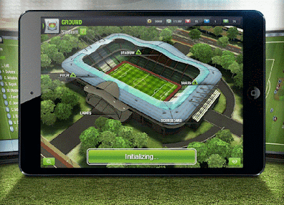 game facebook terbaik Top Eleven Be a Football Manager