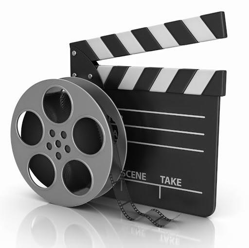 2014 Yılında En çok Sevilen Filmlerden Birkaçı