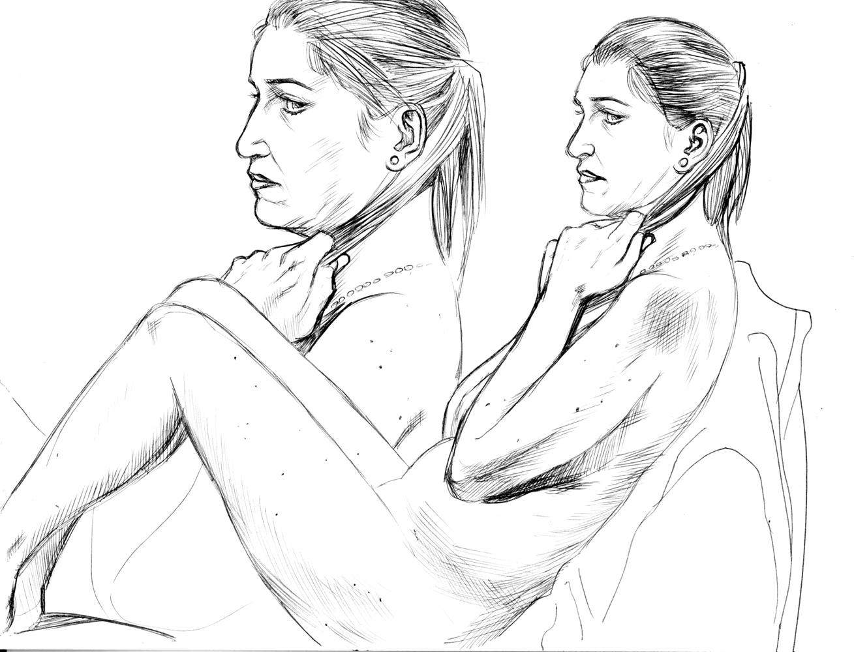 http://4.bp.blogspot.com/-B_Y4r6tApSI/T9p2ssFKjNI/AAAAAAAAAwE/ISdh6ACDYq8/s1600/sketch_40mins.jpg