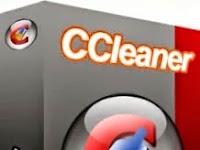 Free Download CCleaner 5.03.5128 Update Terbaru 2015
