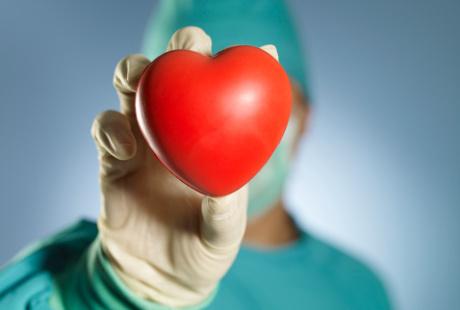 5 Kisah Transplantasi Paling Berhasil di Dunia