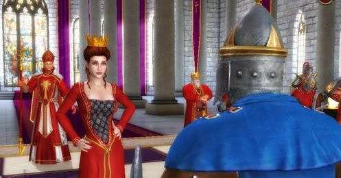 Battle Chess Game Of Kings Free Download Full Version
