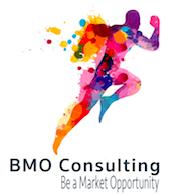 BMO consulting
