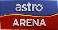 ASTRO ARENA 801