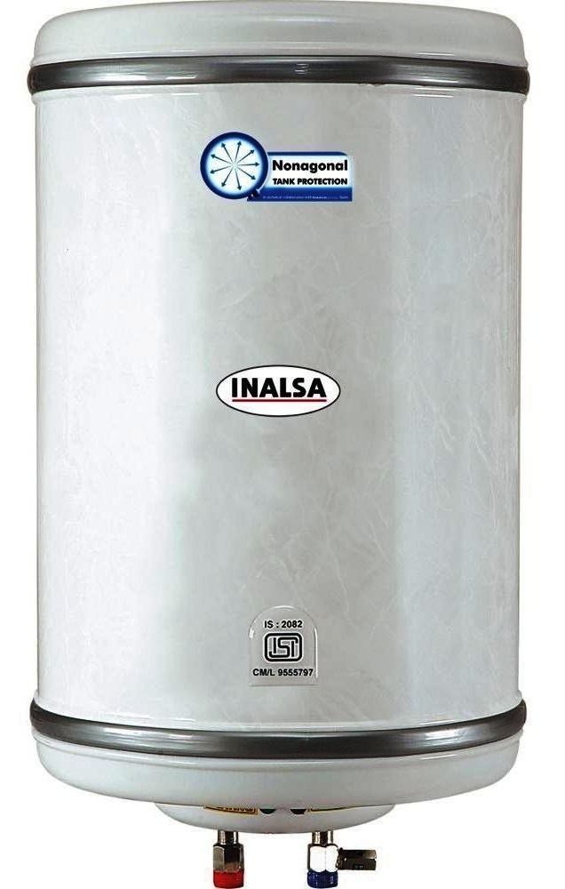 Small Water Boiler ~ Electrical water heaters power rating calculations part