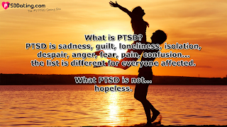 Positive PTSD Quote #04
