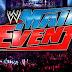 MAIN EVENT : Veja os resultados do show, da WWE, do dia 27/03/13.