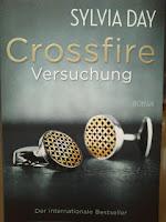http://mabellasworld.blogspot.de/2013/02/rezension-crossfire-versuchung-von.html