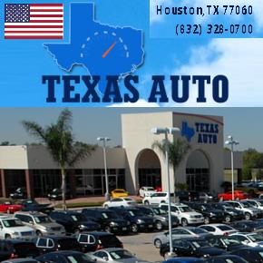 Texas Auto