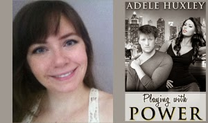 http://www.freeebooksdaily.com/2014/11/q-with-adele-huxley-about-her-free-book.html