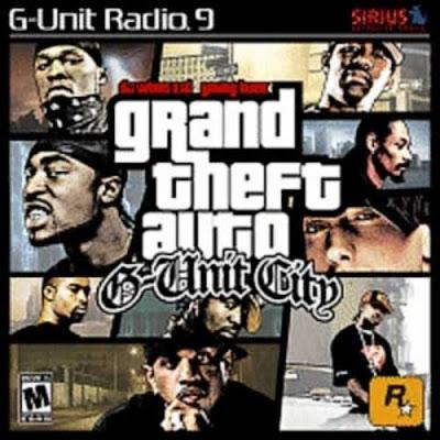 VA-DJ_Whoo_Kid_and_Young_Buck-G_Unit_Radio_9_(G_Unit_City)-2004-C4