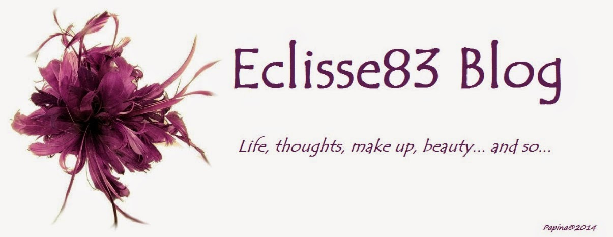 »-(¯`•._ ♥eclisse83♥ _.•´¯)-»