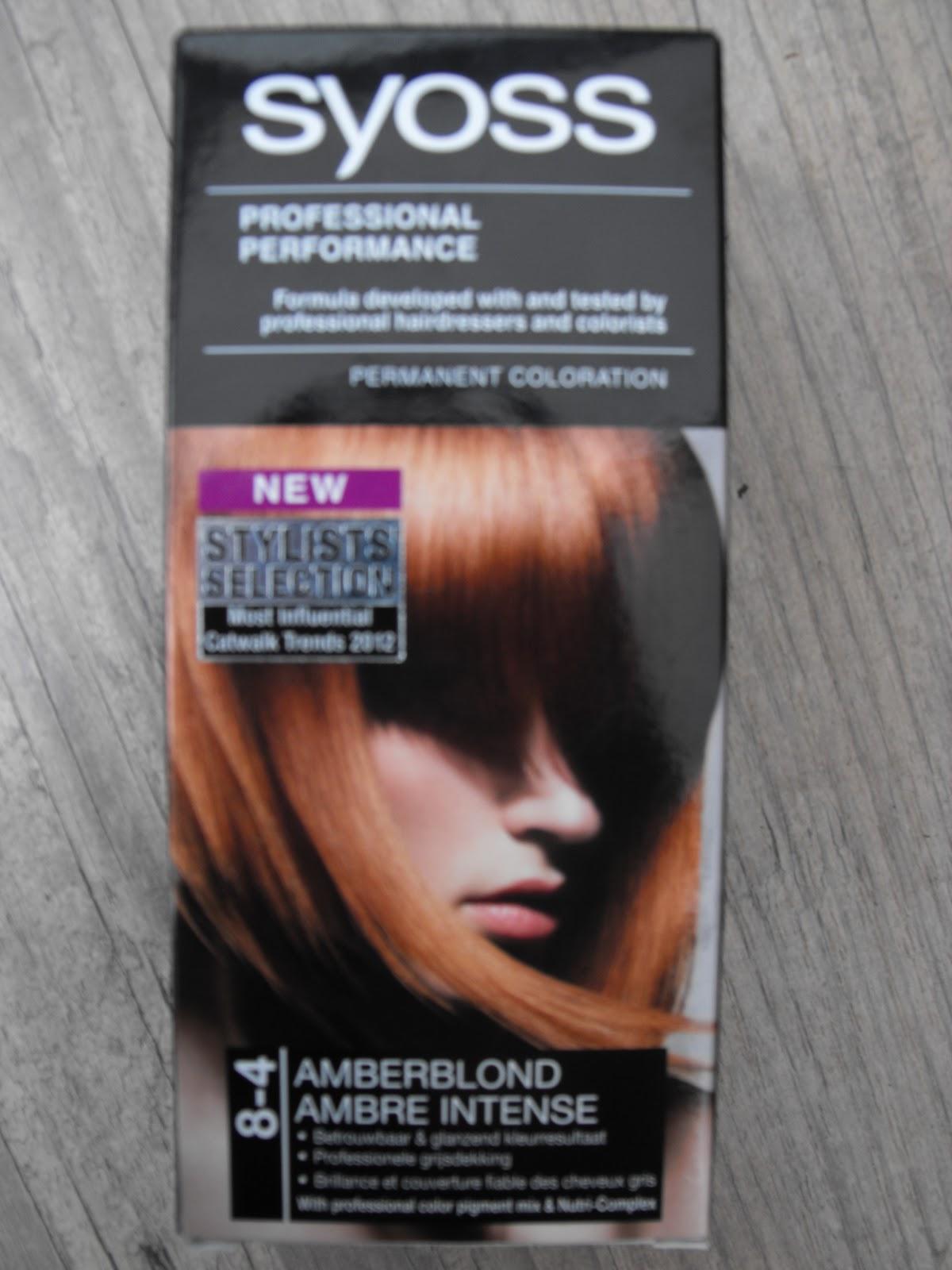 la couleur des cheveux sur la boite est moins rousse - Coloration Maison Rousse