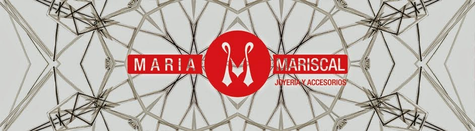 MARIA MARISCAL JOYERIA